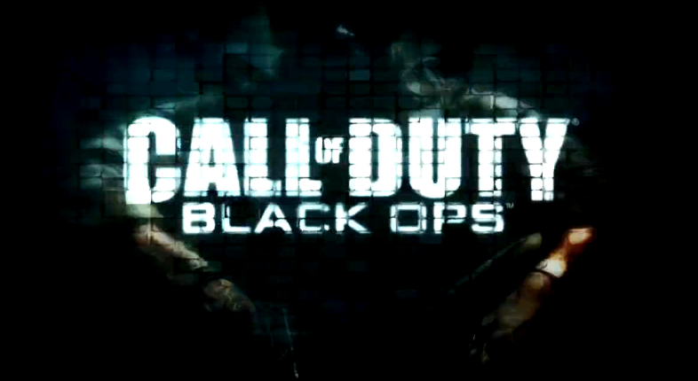 call of duty black ops escalation pictures. Call of Duty: Black Ops#39;